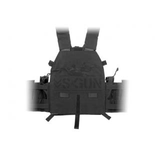 6094A-RS Plate Carrier Negro - Invader Gear