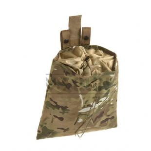 Bolsa de Descarga Multicam - Invader Gear