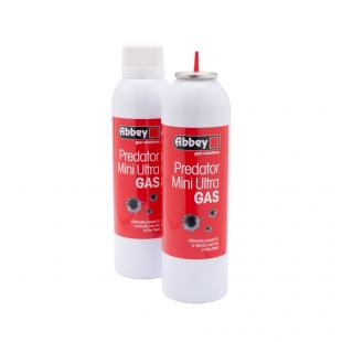 Gas Abbey Predator Ultra Gas 270 ml
