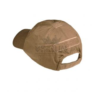 Gorra Talla Ajustable Tan/Coyote - Invader Gear