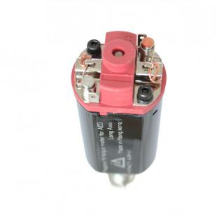 Motor High Torque Cuello Largo - Impact