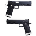 Pistola KP06  Gas KJ WORKS
