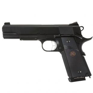 Pistola MEU KP07 GAS KJ WORKS