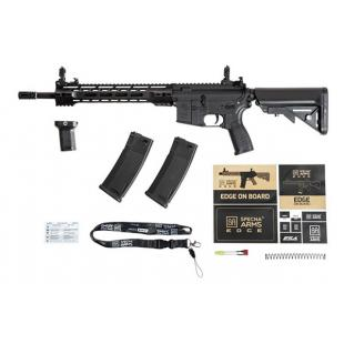 Specna Arms SA-E14 EDGE Carbine Replica Negra