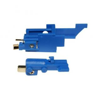 Switch Interruptor de gatillo V3 SHS